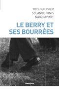 BourreeBerry 2