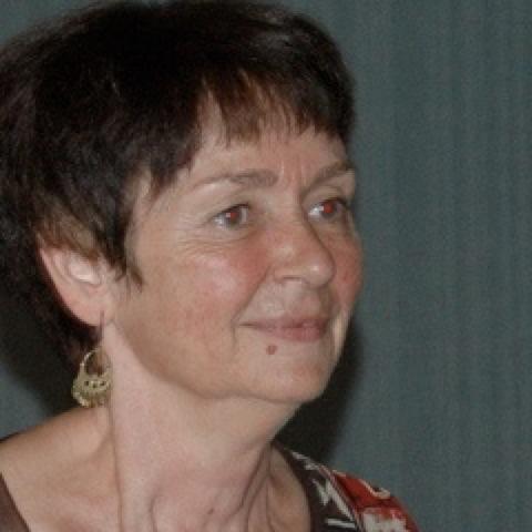 Mône Guilcher