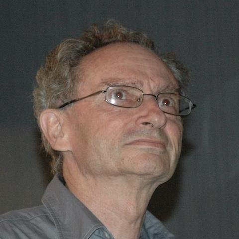 Yvon Guilcher